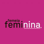 Femeia Feminina